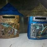 Cutii poştale