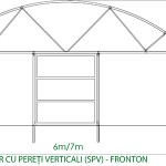 Solar Fronton